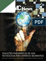 Upload News 10 Smcnews Especial Feiras