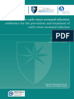antibiotics for the prevention and treatment of.pdf