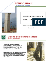 Semana 11-Columnas a flexocompresion-II.pdf