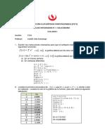 PC01 CV63 2018 1 Solucionario