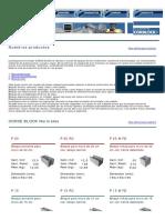 Manual Bloques de Hormigón.pdf