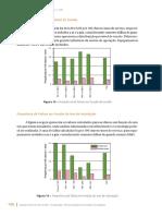 transformadores - equipamentos de alta tensão - 1.pdf
