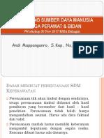MENGHITUNG SUMBER DAYA MANUSIA  KEPERAWATAN 1 - Copy.pdf