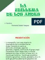 cordilleradelosandesdiapo-140513194324-phpapp02