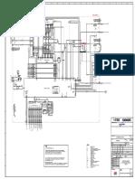 4_operating instruction hoisting gear elk-8000kg-abus | crane (machine) |  elevator