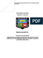 MEMORIA DESCRIPTIVA SEL SECTOR II 050118.docx