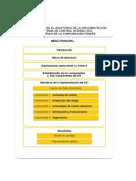 AnexoI Herramienta Metodologia Monitoreo Implementacion SCI (1)