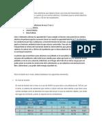 TAREA DEL TEMA 3.docx