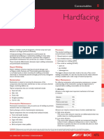 WELDING%20CONSUMABLES-Hardfacing.pdf