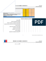 articles-51683_introd_instrumentos_062012.xls