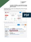 configurar recuperacion de clave correo UNSA.pdf