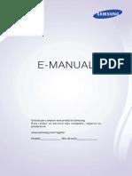 SmartTV Samsung F5500.pdf