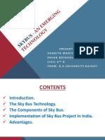 skybus-anemergingtechnology-141113223300-conversion-gate02.pdf