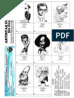 artistas-europeos-multiplicacion-decimales.pdf