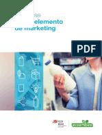 El Envase Como Elemento de Marketing