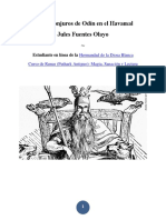 18_conjuros_Jules_HDB-1.pdf