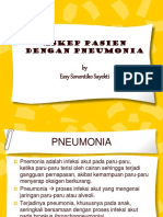 askep-pneumonia-1.ppt