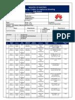 MOM Review QC Cluster 3 Huawei-Tsel BalNus_20180328