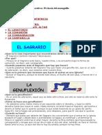 137_el_manual_del_monaguillo_de_la_diocesis_de_tui_vigo__españa__2__parte.doc