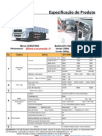 Dongfeng_DFL1250A1