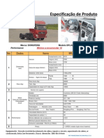 Dongfeng_DFL4240A