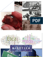 bioetica-lic.sandra 2017.pptx