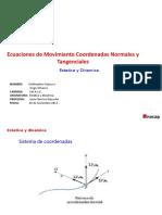 (estatica y dinamica) (1).pptx