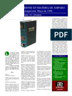PRACTICA_FORENSE_EN_MATERIA_DE_AMPARO.pdf