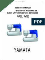 FiF-AEG-Italia