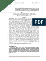 Terapi Teknik Relaksasi Nafas Dalam.pdf