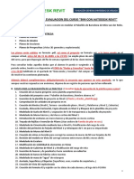 1. 18-04-06_practica y Criterios de Evaluacion