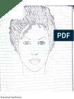 sketch book.pdf