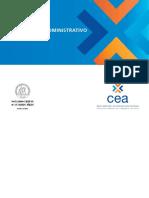 Ppt- Estatuto. Cea - 2017