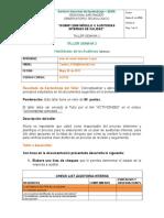 57799782-Taller-Semana-2-Auditorias.doc