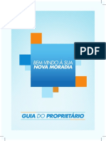 Guia_do_proprietario.pdf