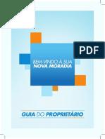 Guia_do_proprietario.pdf