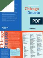 dipticomanualchicagosm.pdf