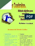 minimoscuadrados-111127125140-phpapp01