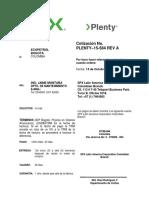 PLENTY-15-584 REV A