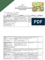 ANEXO 4 UNIDAD PROPUESTA.docx