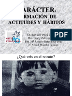 15.  CARACTER ACTITUDES Y  HÁBITOS.ppt