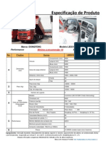 Dongfeng_LB3310