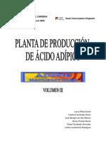 planta de producción de ácido adípidico, económica.pdf