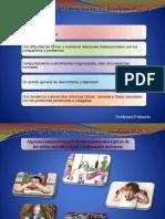 DIPLOMADO NECESIDADES EDUCATIVAS.pptx