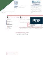 05696214699157848.pdf