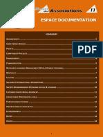 2018_1_Espace Documentation - Liste Des Ouvrages MDA 11