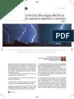 102_Proteccion-Rayos_Parte-1_92_6.pdf