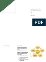 Espectrometria de Masas - Copia