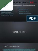 Fuidos Petroleros 1 Er Equipo 2