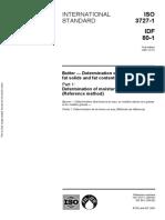 IDF 80-1.pdf